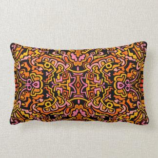 Come Together Lumbar Cushion