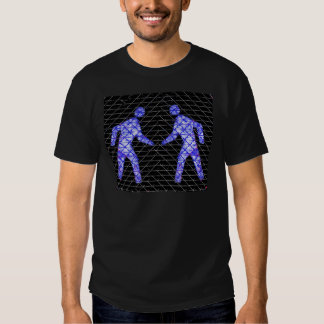 Come together tees