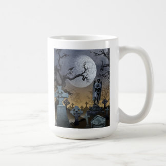 Come Trick Or Treat Halloween Mug