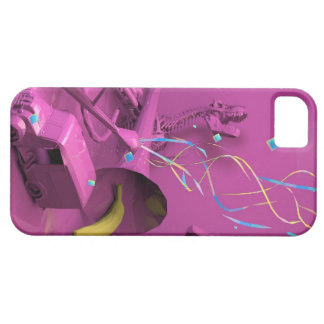 Comedy Phone Case iPhone 5 Covers