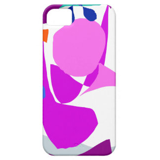 Comedy Purple Sky Innovative People Laugh iPhone 5 Covers