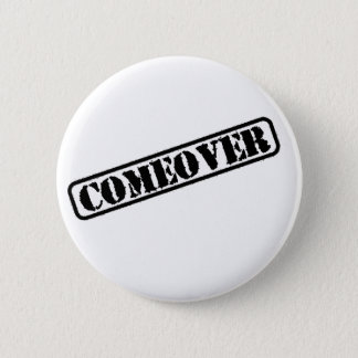 Comeover badge