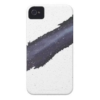 comet Case-Mate iPhone 4 case