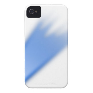 Comet iPhone 4 Cover