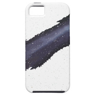 comet iPhone 5 cover