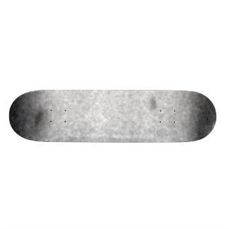 Comet Shoemaker-Levy 9 Leaves Impact Sites Skateboard Decks