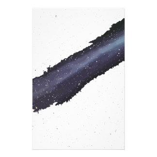 comet stationery