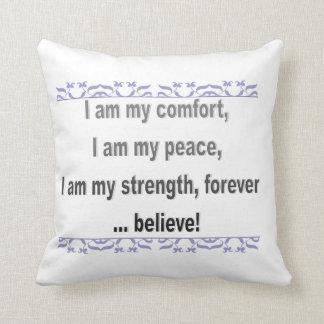Comfort Cushion