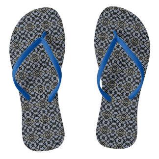 Comfort Flip Flops Sandals