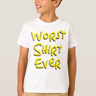 Comic Book Guy T-Shirt