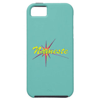 Comic Girl iPhone 5 Covers