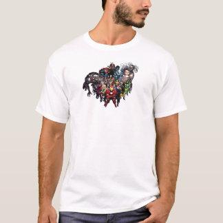 COMIC STRIP 1 T-Shirt