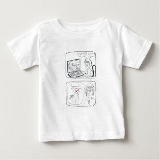 Comic Strip - Account Doctor Shirts