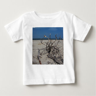 Coming Back Again Baby T-Shirt