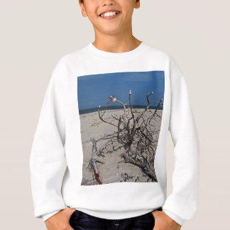 Coming Back Again Sweatshirt