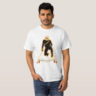 Coming for your Soul T-Shirt