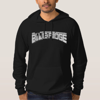 Command ship Blue Ridge T-Shirt
