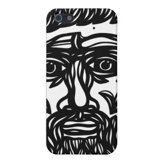 Commend Engaging Free Legendary iPhone 5 Case