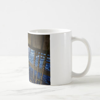 Commercial Diving Coffee Mug