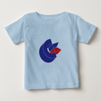 Commodore Logo Tshirts