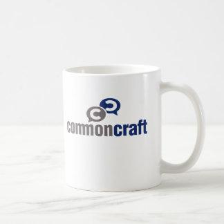 Common Craft Mug (11oz)