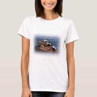 Common Eiders T-Shirt