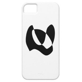 Common Eternity Barely There iPhone 5 Case