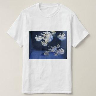 Common Lagoon Jelly T-shirt