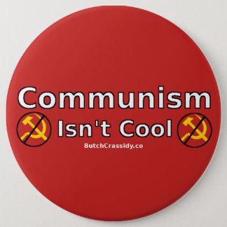 Communism Isn't Cool Button