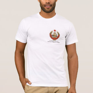 Communist America T-Shirt