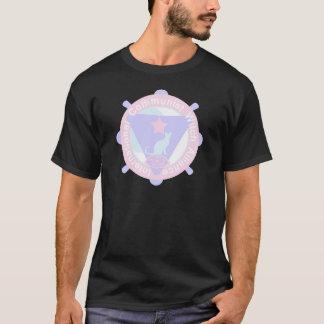 Communist Witch Alliance T-Shirt