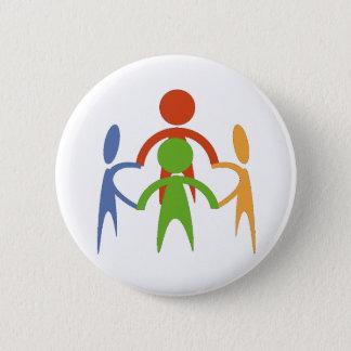 Community Button