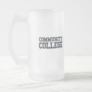 Community Mugs