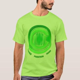 Community Unity T-Shirt