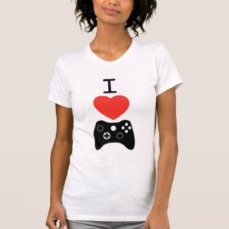 Community Vibes IV T-Shirt (Females Shirt)