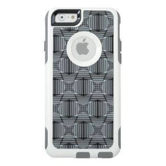 Commuter iPhone 6/6s Pattern Case