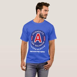 Como no te voy a querer T-Shirt