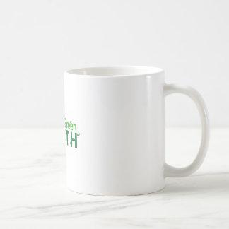 company_logowge_2-1 basic white mug