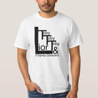 Company Shirt