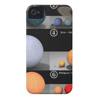 comparison iPhone 4 cover