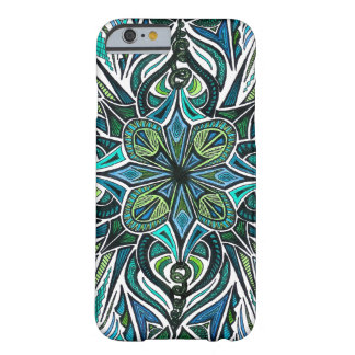 Compassion | Customizable Barely There iPhone 6 Case