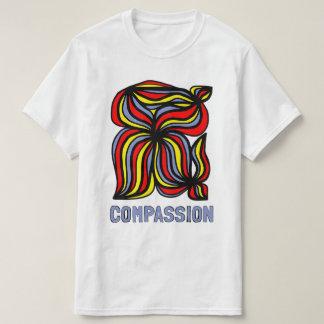 """""""Compassion"""" Value T-Shirt"""