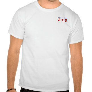 Competition against Gig Boats T Shirt