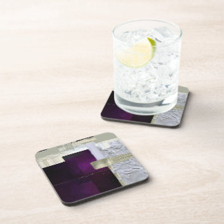 Compilation Coasters