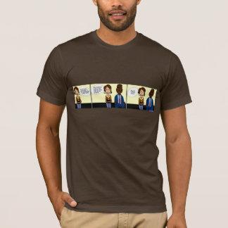 Completely Color Blind T-Shirt