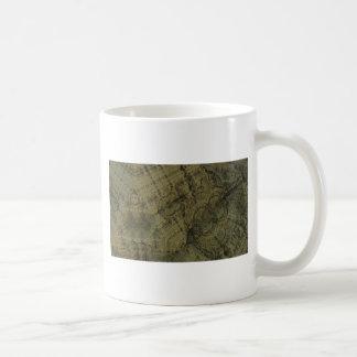 Complexity Coffee Mug