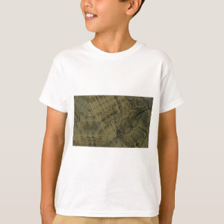 Complexity Tee Shirts