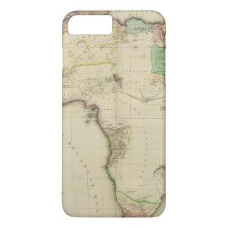 Composite Africa iPhone 7 Plus Case