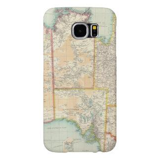 Composite Australia Samsung Galaxy S6 Cases