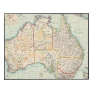 Composite Australia
